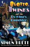 Blotto, Twinks and the Ex-King's Daughter (eBook, ePUB)