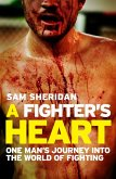 A Fighter's Heart (eBook, ePUB)