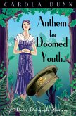 Anthem for Doomed Youth (eBook, ePUB)