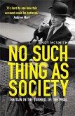 No Such Thing as Society (eBook, ePUB)