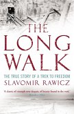 The Long Walk (eBook, ePUB)
