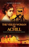 The Veiled Woman of Achill (eBook, ePUB)