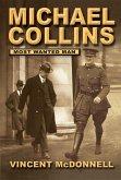 Michael Collins (eBook, ePUB)