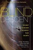 Blind Descent (eBook, ePUB)