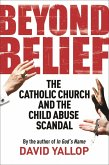 Beyond Belief (eBook, ePUB)
