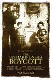 The Fethard-on-Sea Boycott (eBook, ePUB)