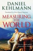 Measuring the World (eBook, ePUB)