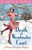 Death at Wentwater Court (eBook, ePUB)