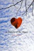 A History of the Heart (eBook, ePUB)