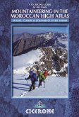 Mountaineering in the Moroccan High Atlas (eBook, ePUB)