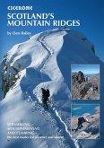 Scotland's Mountain Ridges (eBook, ePUB)