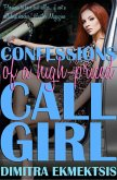 Confessions of a High-Priced Call Girl (eBook, PDF)