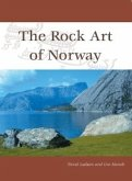 Rock Art of Norway (eBook, PDF)
