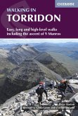 Walking in Torridon (eBook, ePUB)