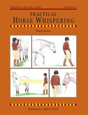 Practical Horse Whispering (eBook, ePUB)