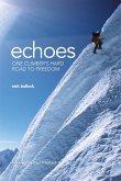 Echoes (eBook, ePUB)