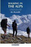 Walking in the Alps (eBook, ePUB)