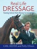 REAL LIFE DRESSAGE (eBook, ePUB)