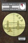 Countdown to Doomsday (eBook, ePUB)