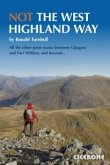 Not the West Highland Way (eBook, PDF)