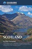 Scotland (eBook, ePUB)