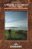 The Ayrshire and Arran Coastal Paths (eBook, ePUB)
