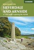 Walks in Silverdale and Arnside (eBook, ePUB)