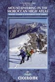 Mountaineering in the Moroccan High Atlas (eBook, PDF)