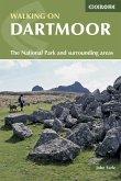 Walking on Dartmoor (eBook, ePUB)