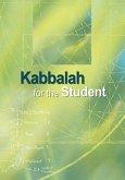 Kabbalah for the Student (eBook, ePUB)