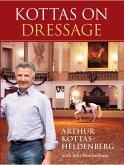 Kottas on Dressage (eBook, ePUB)