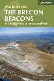 Walking on the Brecon Beacons (eBook, ePUB)