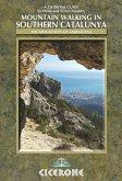 Mountain Walking in Southern Catalunya (eBook, ePUB)