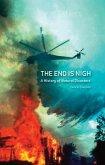 End is Nigh (eBook, ePUB)