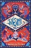 Inkspell (eBook, ePUB)