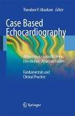 Case Based Echocardiography (eBook, PDF)