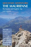 Mountain Adventures in the Maurienne (eBook, ePUB)