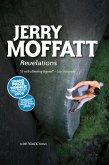 Jerry Moffatt - Revelations (eBook, ePUB)