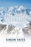 The Wild Within (eBook, ePUB)