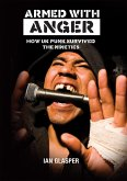ARMED WITH ANGER (eBook, ePUB)