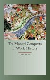 Mongol Conquests in World History (eBook, ePUB)