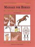 MASSAGE FOR HORSES (eBook, ePUB)