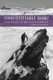 Unjustifiable Risk? (eBook, ePUB)