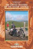 The Grand Traverse of the Massif Central (eBook, ePUB)