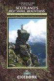 Scotland's Best Small Mountains (eBook, ePUB)