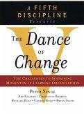 The Dance of Change (eBook, ePUB)