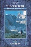 The GR10 Trail (eBook, ePUB)