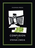 Confusion (eBook, ePUB)