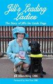 Jill's Leading Ladies (eBook, PDF)
