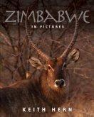 Zimbabwe In Pictures (eBook, ePUB)